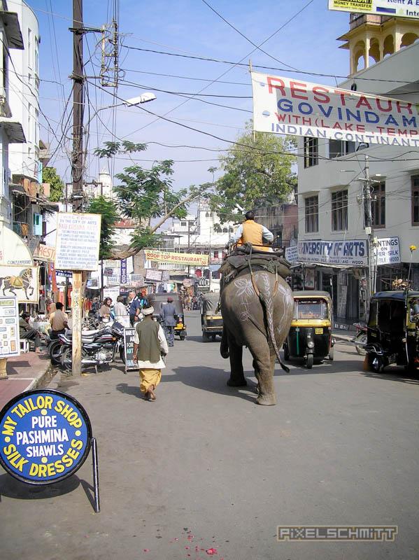 indien-rundreise-mit-fahrer-270260