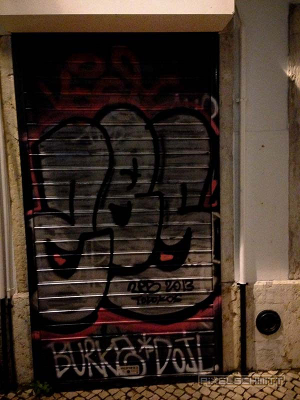 streetart-graffiti-lissabon-lisbon-lisboa-0009