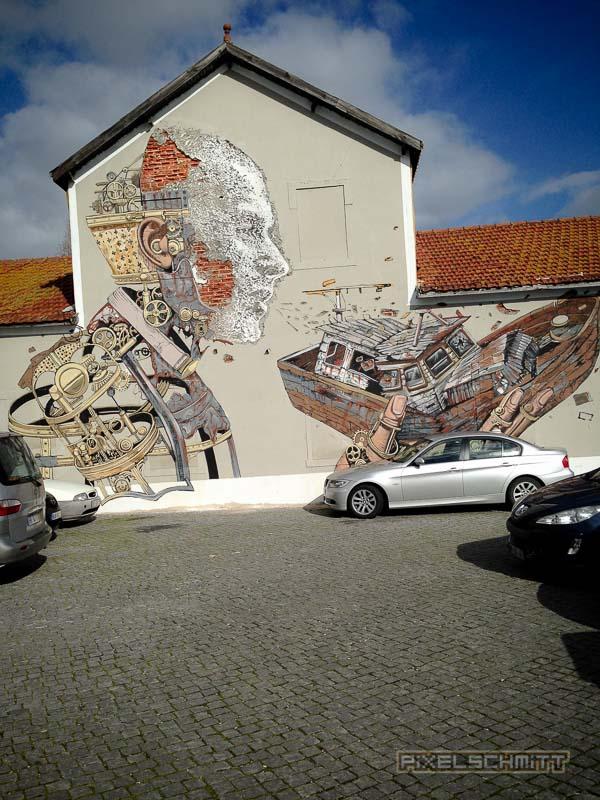 streetart-graffiti-lissabon-lisbon-lisboa-0113