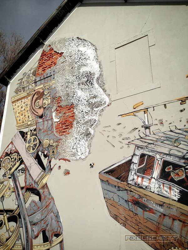 streetart-graffiti-lissabon-lisbon-lisboa-0114