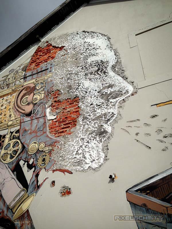 streetart-graffiti-lissabon-lisbon-lisboa-0115