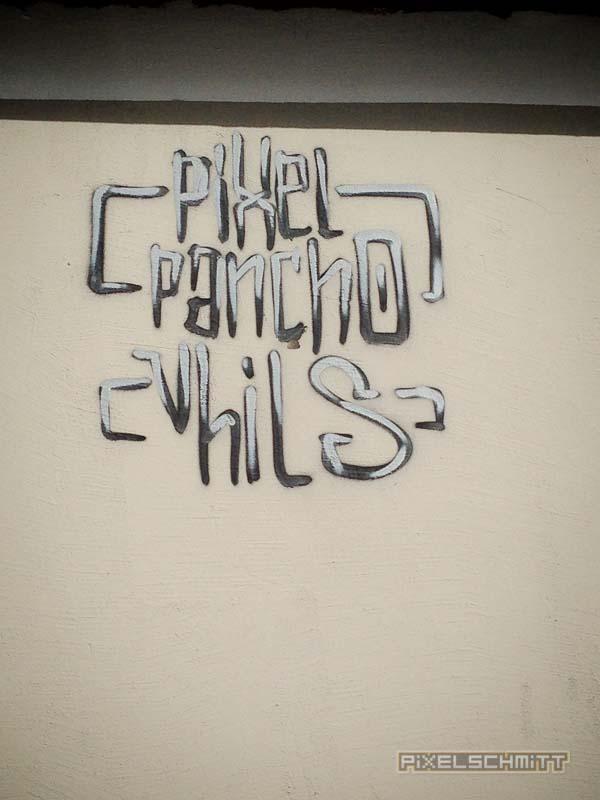 streetart-graffiti-lissabon-lisbon-lisboa-0116