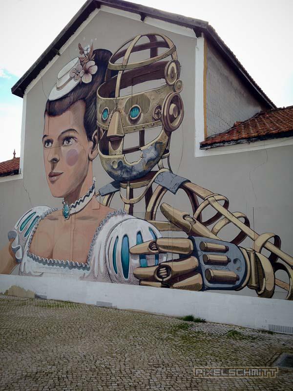 streetart-graffiti-lissabon-lisbon-lisboa-0118