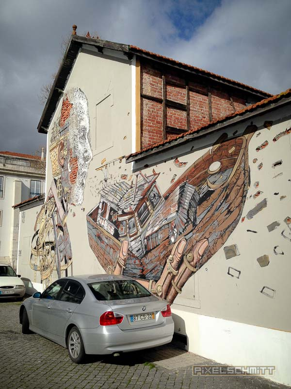 streetart-graffiti-lissabon-lisbon-lisboa-0119