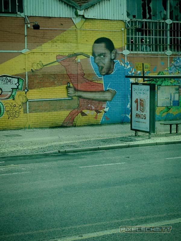 streetart-graffiti-lissabon-lisbon-lisboa-0126