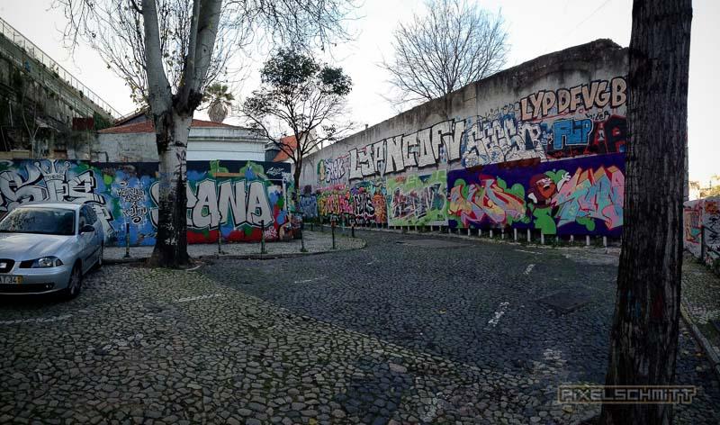 streetart-graffiti-lissabon-lisbon-lisboa-0141