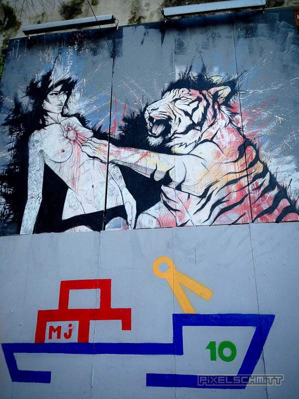 streetart-graffiti-lissabon-lisbon-lisboa-0142