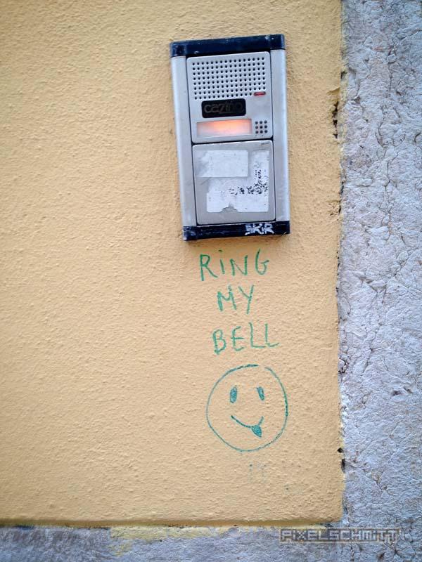 streetart-graffiti-lissabon-lisbon-lisboa-0159