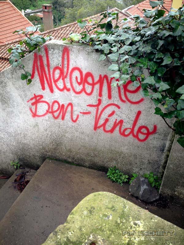 streetart-graffiti-lissabon-lisbon-lisboa-0265