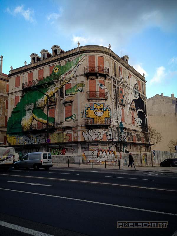 streetart-graffiti-lissabon-lisbon-lisboa-0424