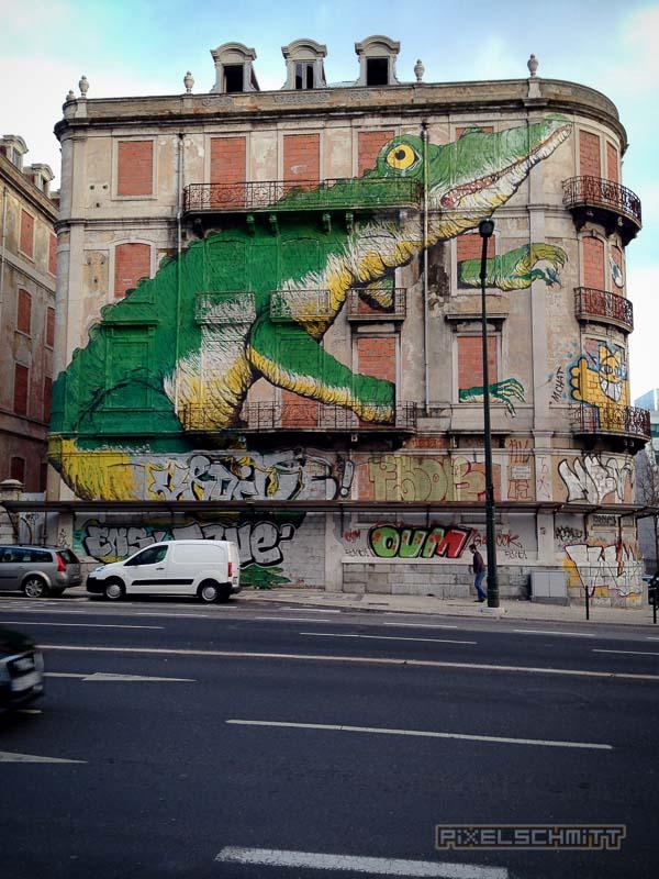 streetart-graffiti-lissabon-lisbon-lisboa-0428