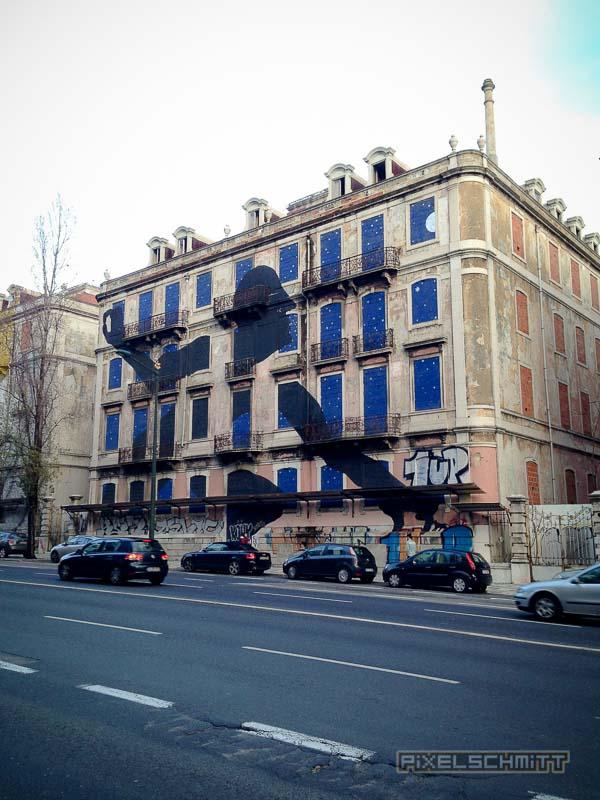 streetart-graffiti-lissabon-lisbon-lisboa-0429