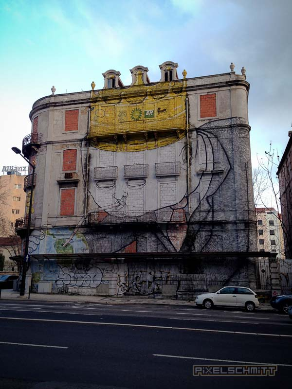 streetart-graffiti-lissabon-lisbon-lisboa-0432