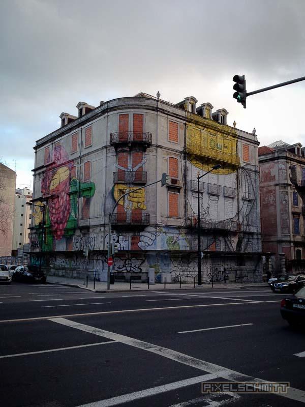 streetart-graffiti-lissabon-lisbon-lisboa-0433