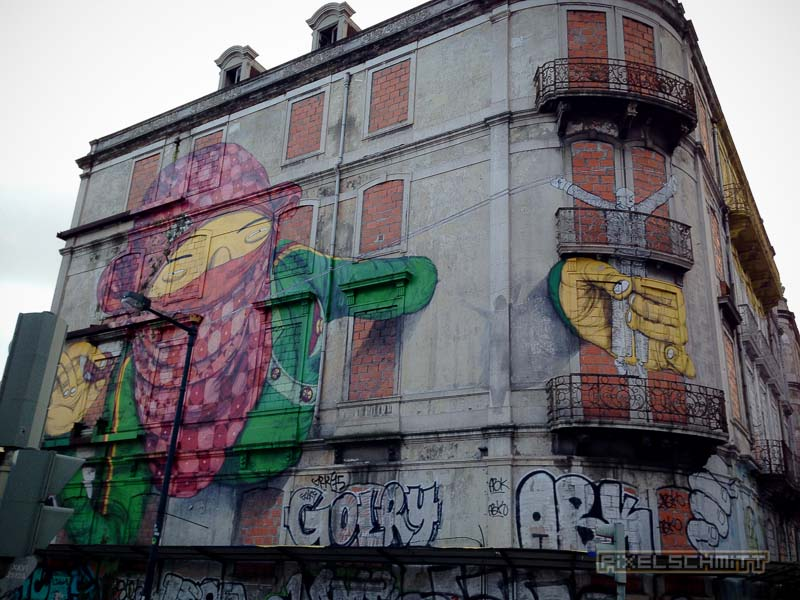 streetart-graffiti-lissabon-lisbon-lisboa-0436