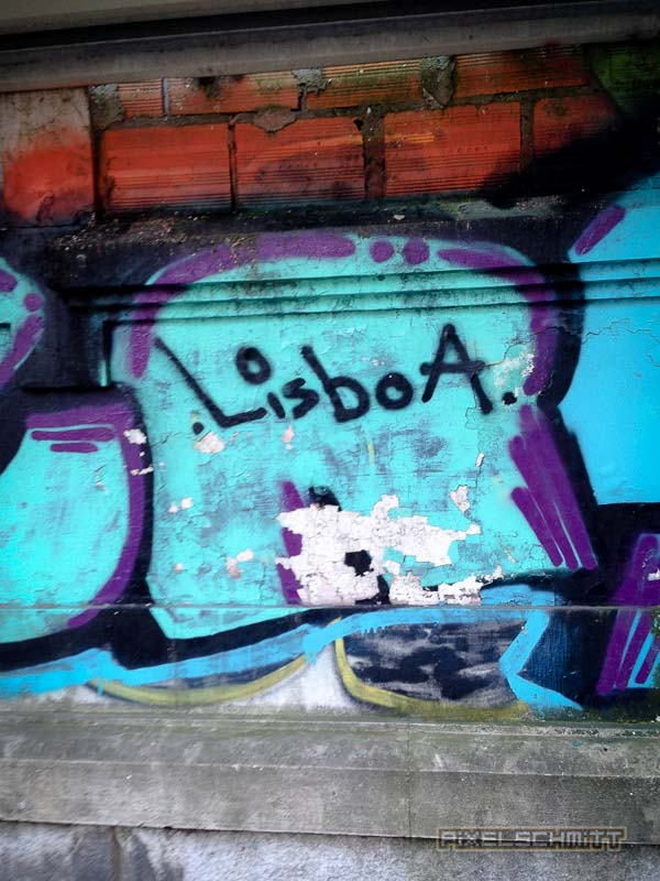 streetart-graffiti-lissabon-lisbon-lisboa-0437