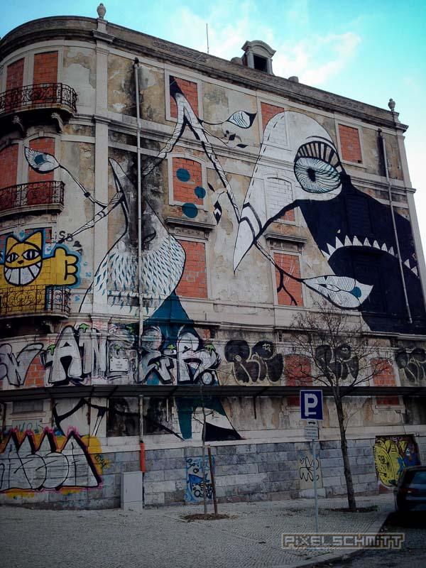 streetart-graffiti-lissabon-lisbon-lisboa-0439