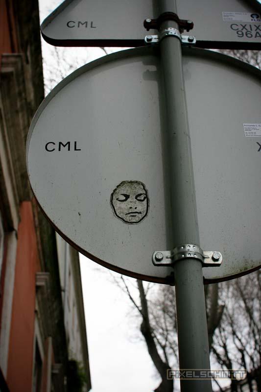 streetart-graffiti-lissabon-lisbon-lisboa-6831