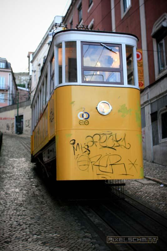 streetart-graffiti-lissabon-lisbon-lisboa-6990
