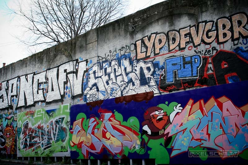 streetart-graffiti-lissabon-lisbon-lisboa-6991