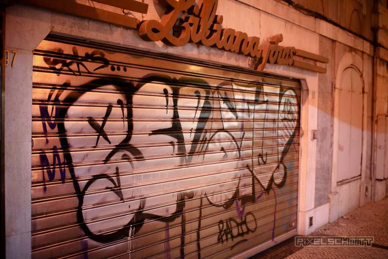 streetart-graffiti-lissabon-lisbon-lisboa-7662