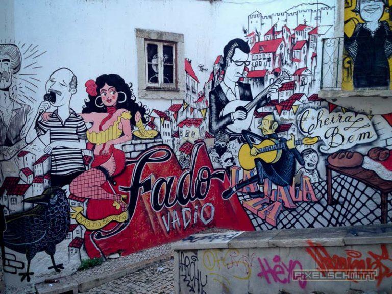 streetart-graffiti-lissabon-lisbon-lisboa-9985