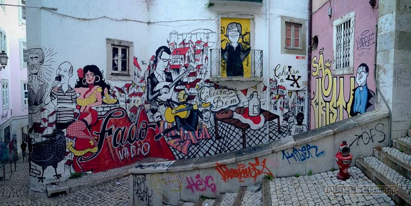 streetart-graffiti-lissabon-lisbon-lisboa-9986
