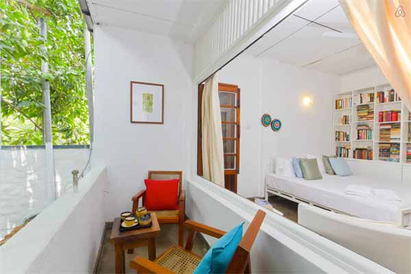 airbnb-colombo-sri-lanka