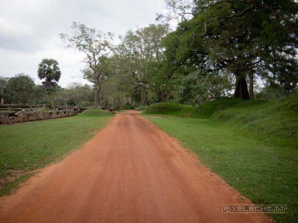 anuradhapura-tempel-sri-lanka-1-2
