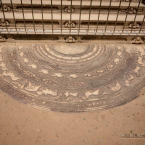 anuradhapura-tempel-sri-lanka-1-3