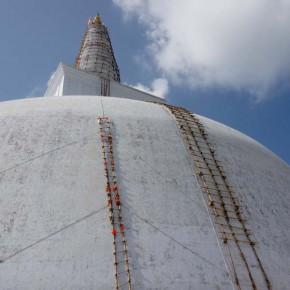 anuradhapura-tempel-sri-lanka-1-5