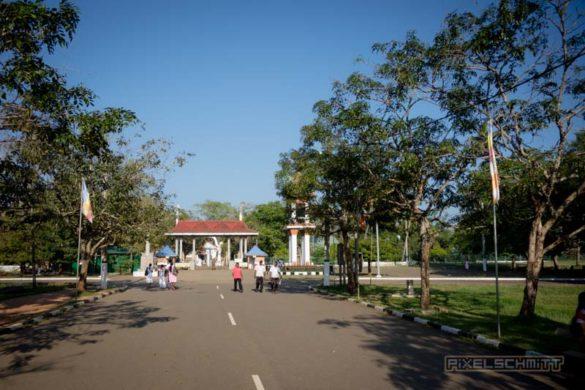 anuradhapura-tempel-sri-lanka-1