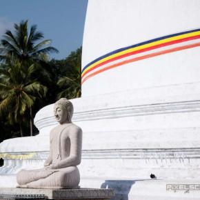 anuradhapura-tempel-sri-lanka-1-7