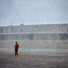 anuradhapura-tempel-sri-lanka-10