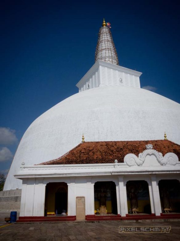 anuradhapura-tempel-sri-lanka-11