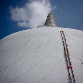 anuradhapura-tempel-sri-lanka-12