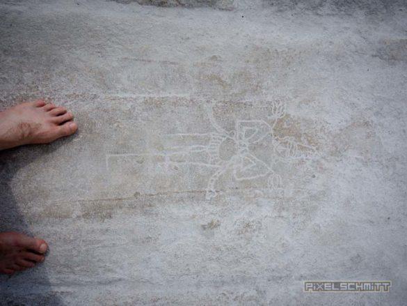 anuradhapura-tempel-sri-lanka-13
