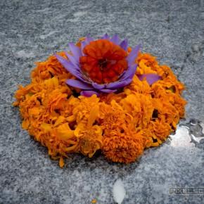 anuradhapura-tempel-sri-lanka-14