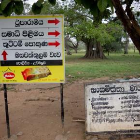 anuradhapura-tempel-sri-lanka-16