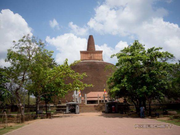 anuradhapura-tempel-sri-lanka-18