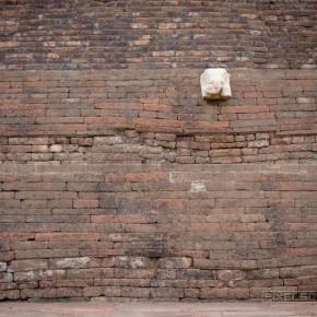 anuradhapura-tempel-sri-lanka-19