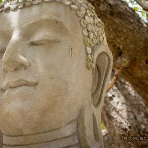 anuradhapura-tempel-sri-lanka-21
