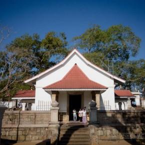 anuradhapura-tempel-sri-lanka-3