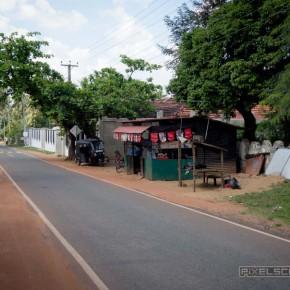 anuradhapura-tempel-sri-lanka-34