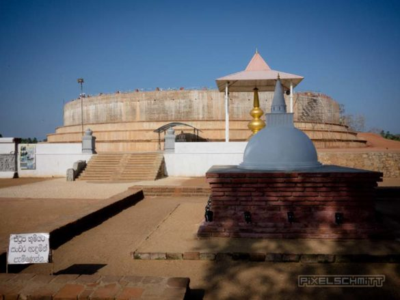 anuradhapura-tempel-sri-lanka-5