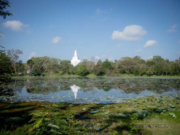 anuradhapura-tempel-sri-lanka-8