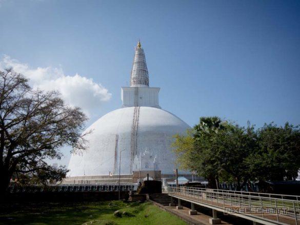anuradhapura-tempel-sri-lanka-9