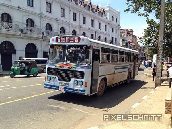 busfahrt-nach-galle