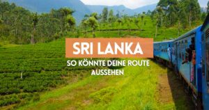 facebook-sri-lanka-route