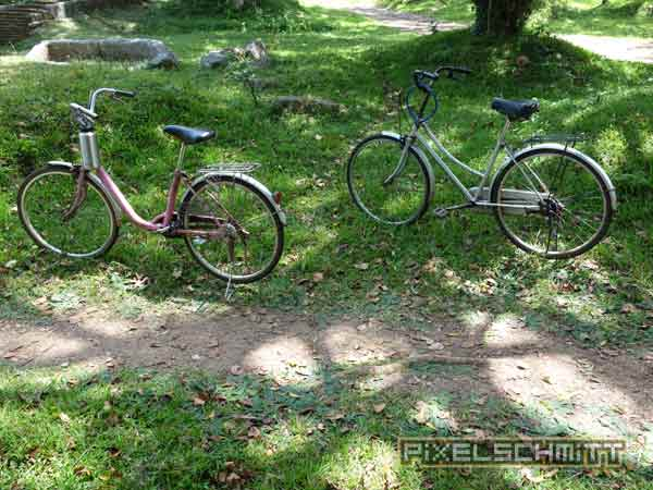 fahrrad-leihen-anuradhapura